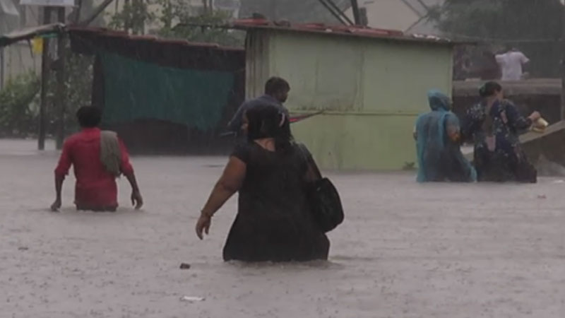 rain in khambhat