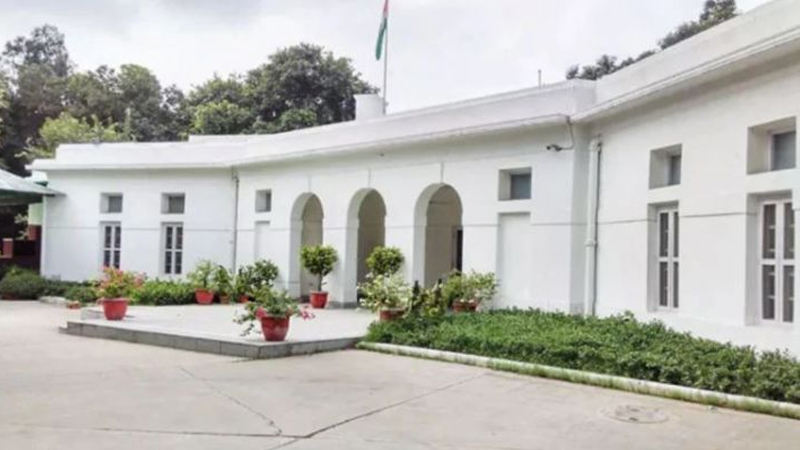 Ex MPs asked to vacate official bungalows within 7 days