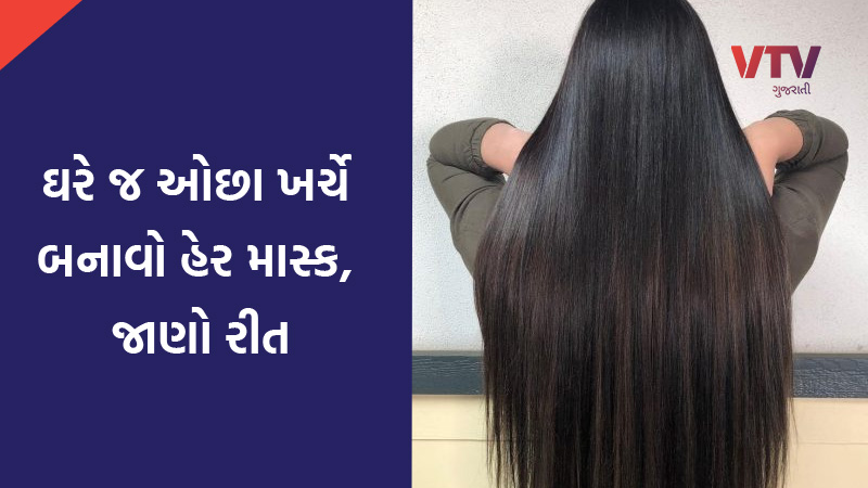 mustard seeds for hair growth in hindi made these easy hair mask for shiny black hair
