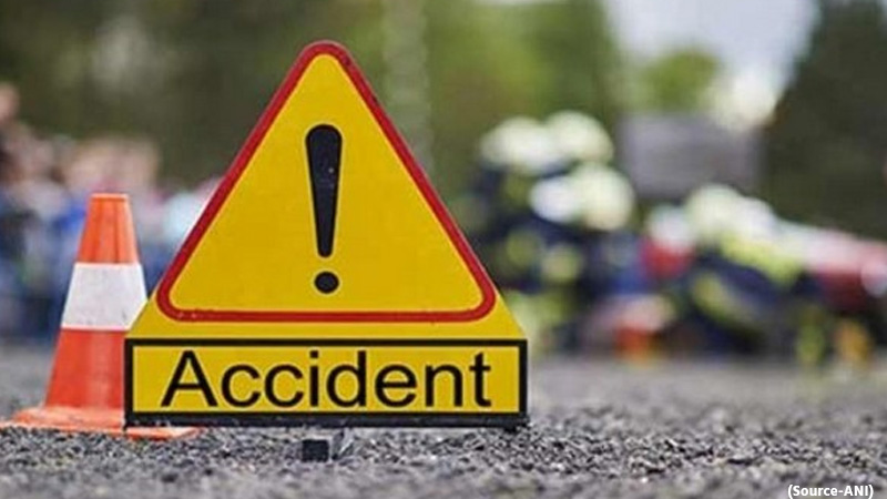 report-india-accounts-for-11-percent-of-global-death-in-road-accidents