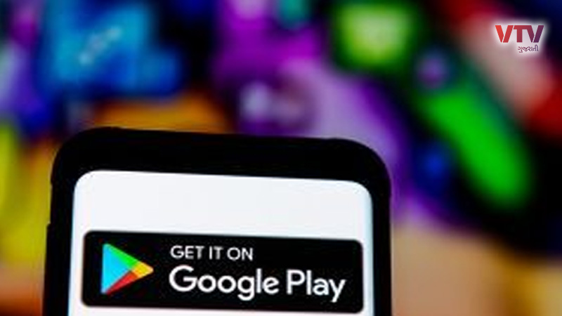 Google out its app, now the Indian company will set up its own Playstore