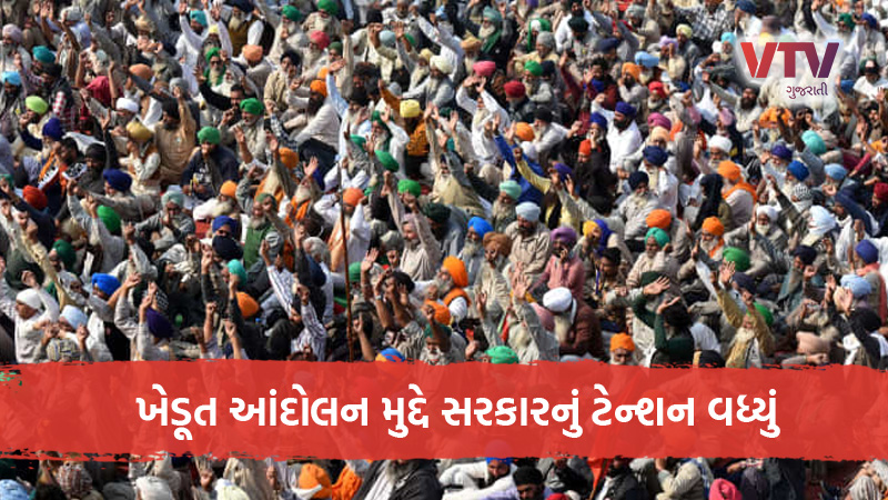 2 lakh farmers conference to be held in delhi will be decided on the same day even after leaving nda hanuman beniwal