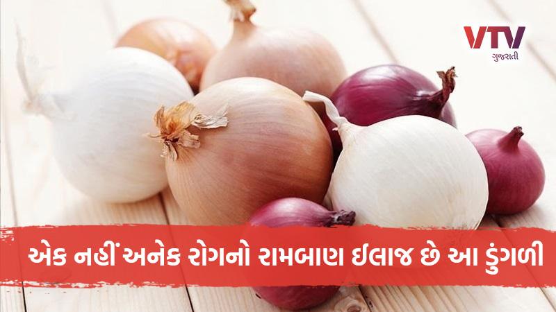 health impressive health benefits of white onions
