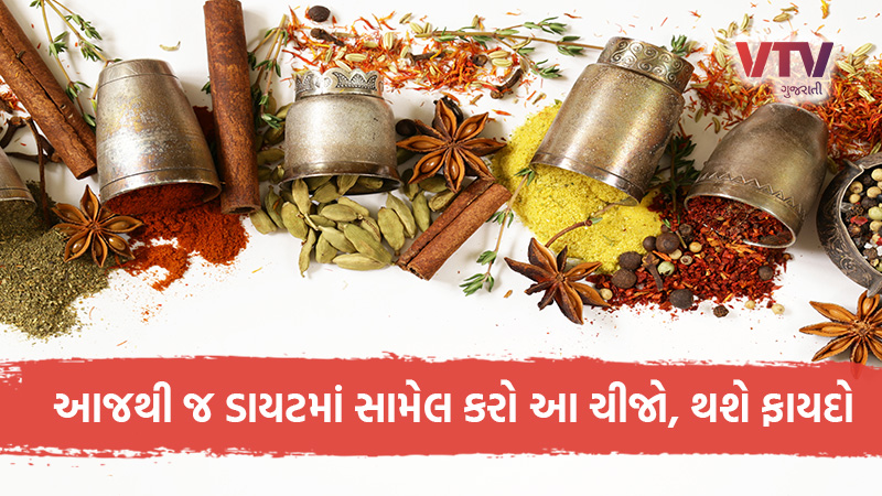 spicy food is not always bad it has some benefits as well