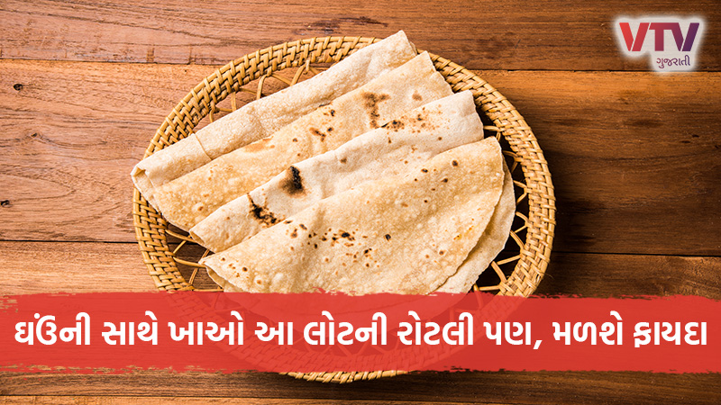 eat rotis made from ragi bajra and kuttu flour bones will be strong