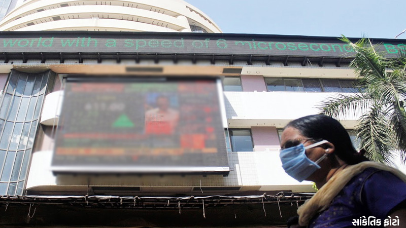 business-market-valuation-of-nine-of-top-10-firms-tanks-rs-1-33-lakh-cr