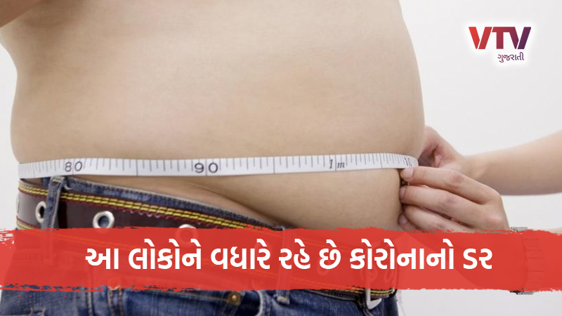 covid 19 kills more obese men under age 60 than women study