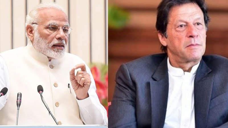pakistan-pm-imran-khan-letter-pm-narendra-modi-raises-kashmir-issue