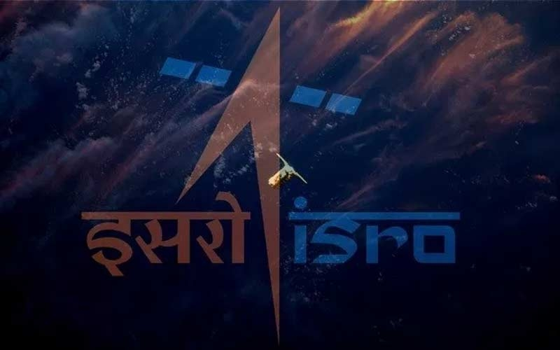 isro-to-launch-space-science-tv-channel-soon-in-multiple-languages