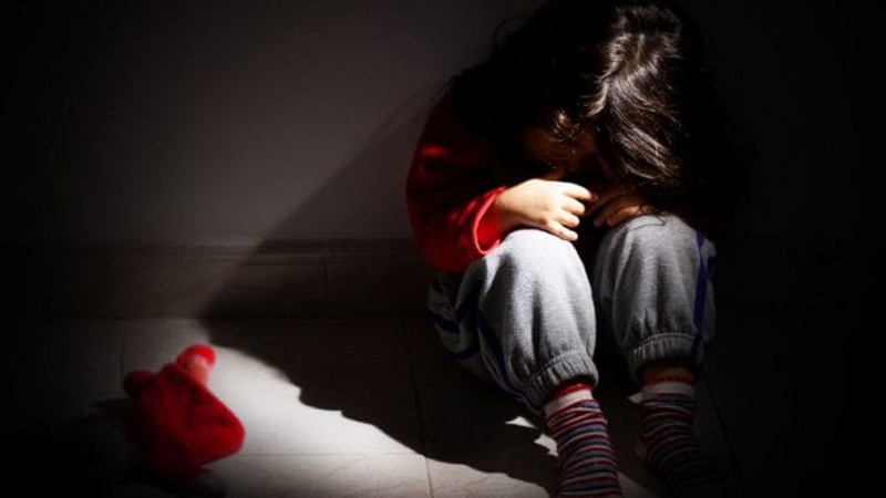 culprits did shocking job to make 13-year-old boy a girl, who later gangraped by 6 people