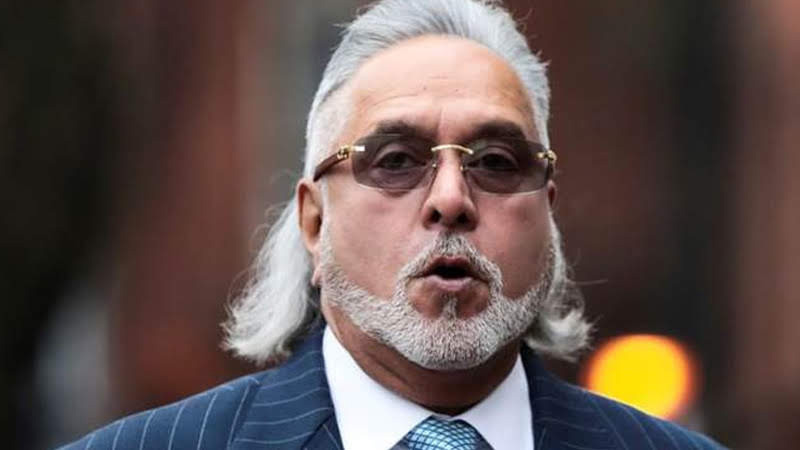 Central government says it is difficult to say how long it will take to bring Mallya to India, this is the reason for delay