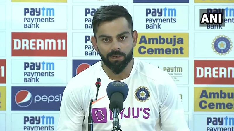 team-india-captain-virat-kohli-speaks-on-pitch-controversy