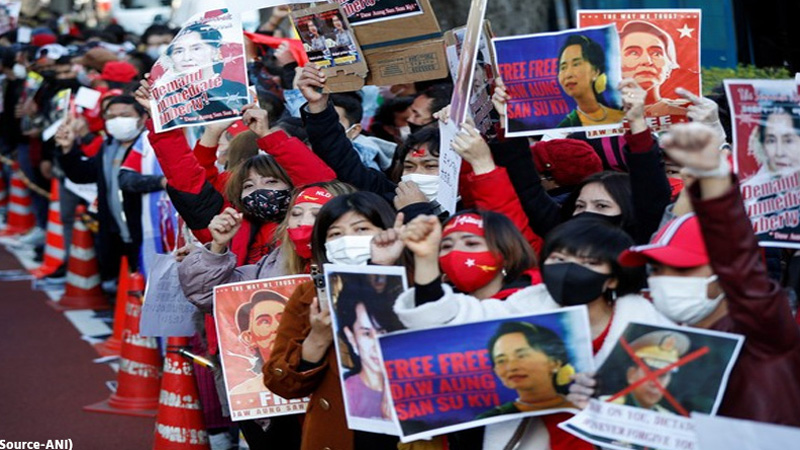 myanmar-coup-at-least-33-protesters-killed-in-firing-by-security-forces