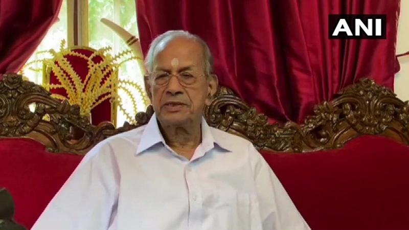 metro-man-e-sreedharan-will-be-bjp-cm-candidate-in-upcoming-kerala-assembly-elections