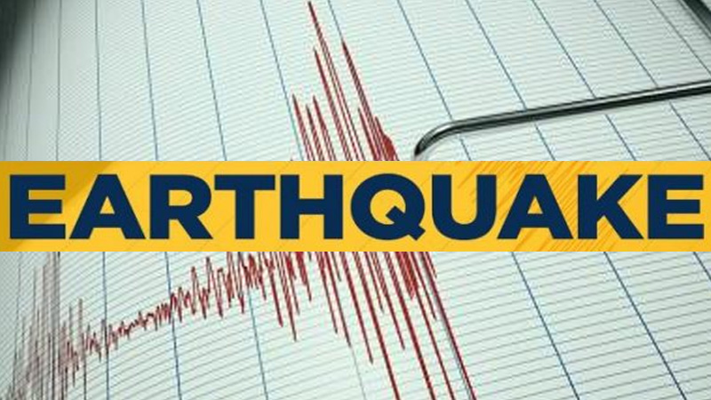 new-zealand-tsunami-warning-issue-after-earthquake-hits-near-auckland