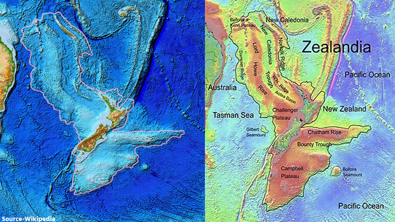 zealandia-satellite-helps-locate-lost-continent-dutch-sailor-abel-tasman-had-written-about-it