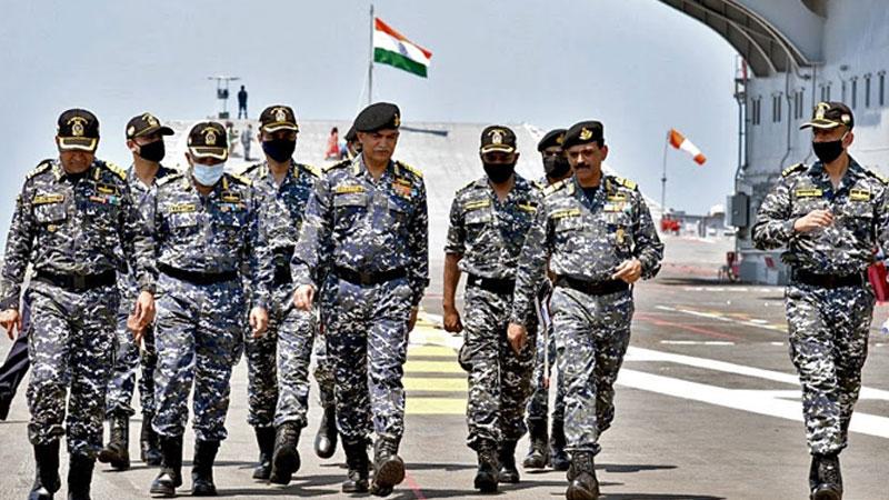 sco-anti-terror-exercise-in-pakistan-suspense-of-indian-participation