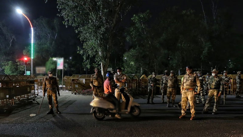 curfew-from-6-pm-to-6-am-in-all-cities-of-rajasthan