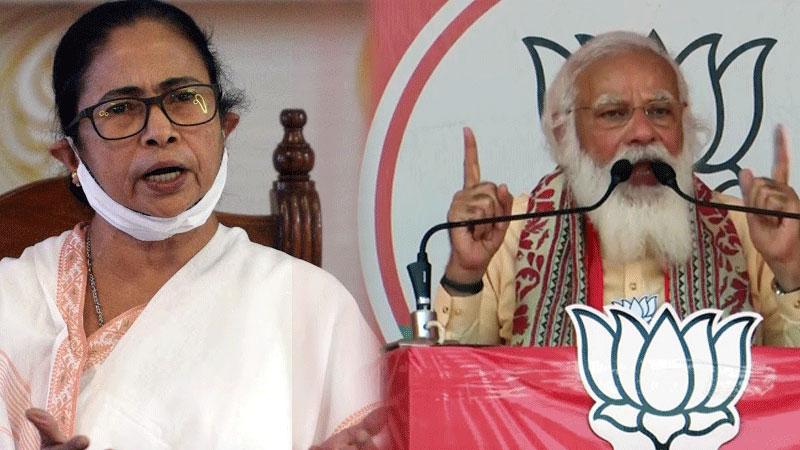 pm-modi-congratulations-to-mamata-didi-for-trinamool-congress-win-in-west-bengal