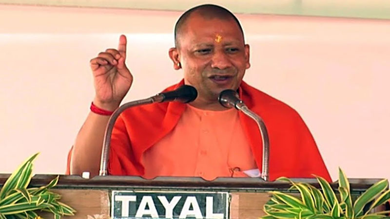 Yogi Cabinet approves proposal to rename Ayodhya Airport, now this will be the new name