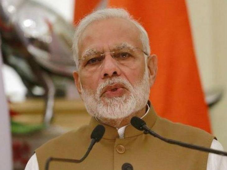 PMની આજે બિહાર અને ઉત્તરપ્રદેશમાં રેલી, 29 વર્ષ બાદ અમેઠી જનારા પહેલા વડાપ્રધાન