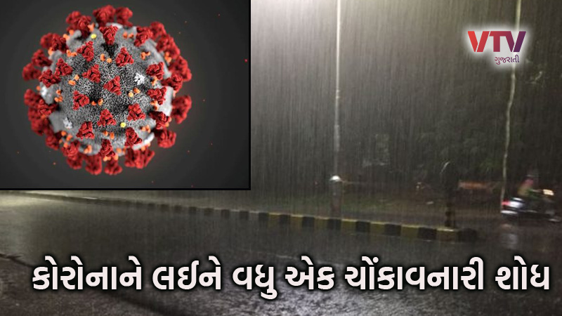 coronavirus updates corona infection will occur at peak in rainy season will increase rapidly in winter