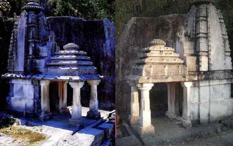 know-about-the-strange-shiv-temple-where-people-dont-worship