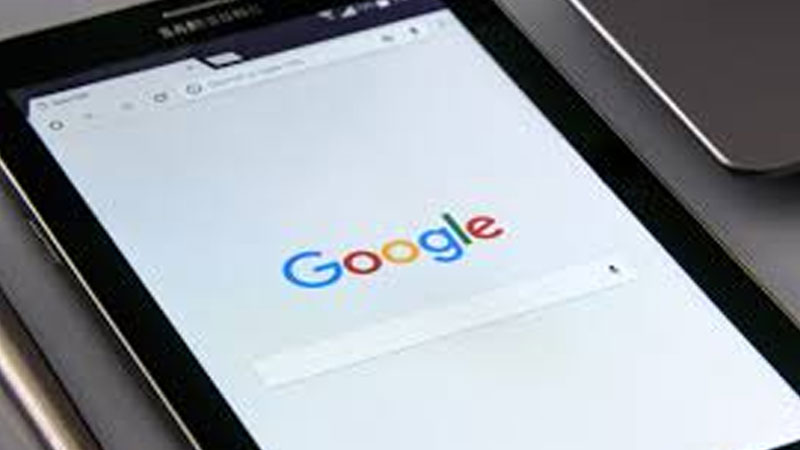 Google Search enables prepaid mobile recharge for Indian users
