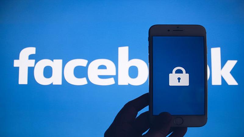 Facebooks social media accounts hacked!