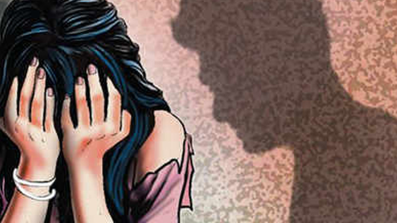 rape case in ahmedabad with minor girl