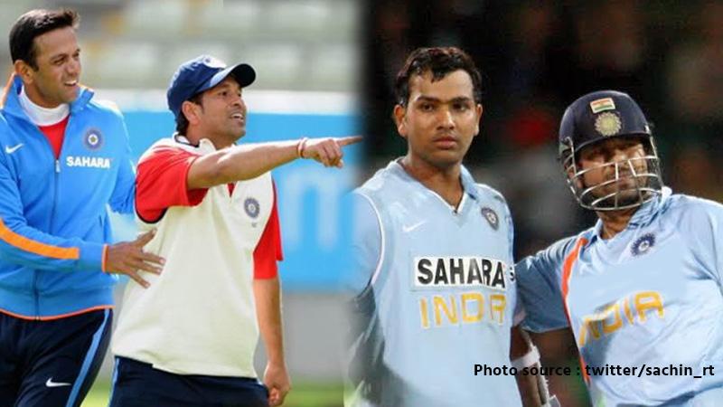 batsmen with most 50 plus scores in odi cricket