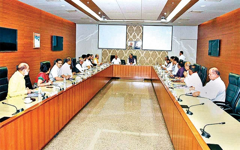 cabinet-meeting-chaired-by-cm-rupani
