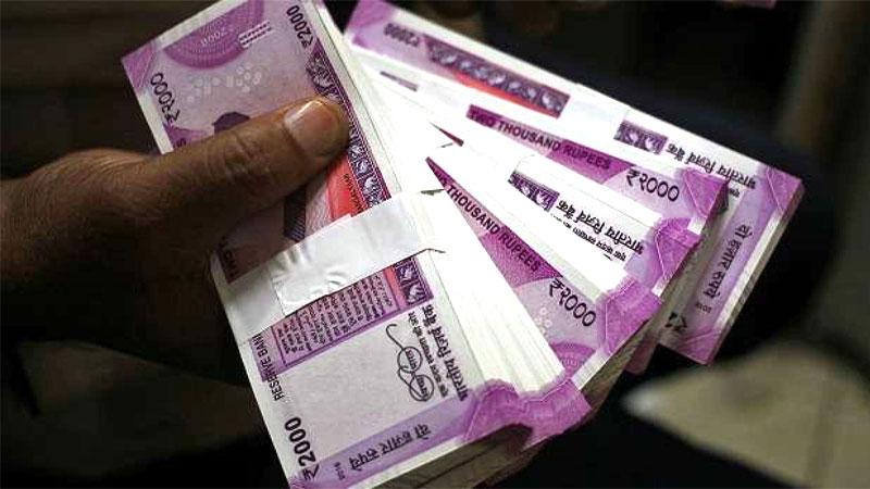 7th Pay Commission Modi govt makes big announcement for Jammu and Kashmir Ladakh