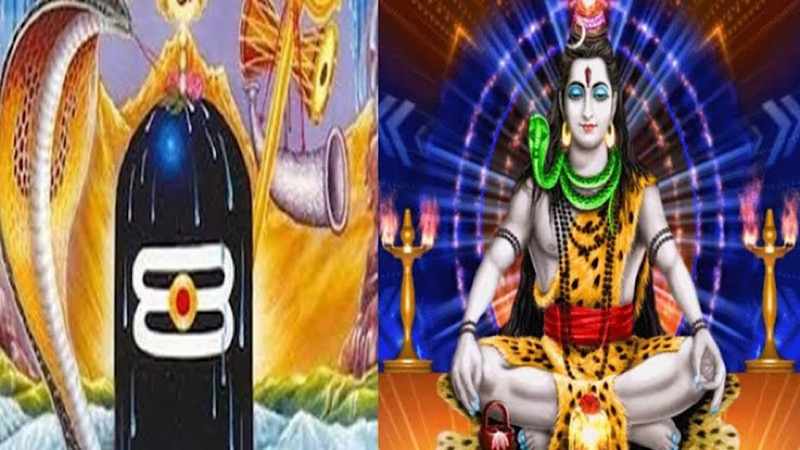 Do you know why Shivaratri is so important to women?