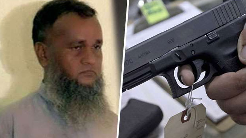 Pakistan MQML member commits 96 murders in 24 years
