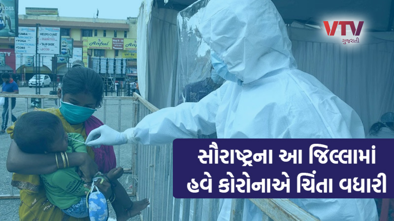 Gujarat health department coronavirus update 25 august 2020 Gujarat