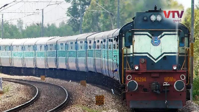 indian railways privatisation modi government