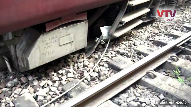 train accident train accident in daharki pakistan trains collided many injured