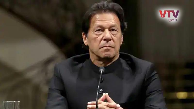 india targets pakistan at un on terrorism