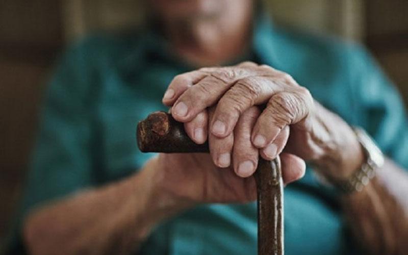 Economic Survey Suggests Rise In Retirement Age
