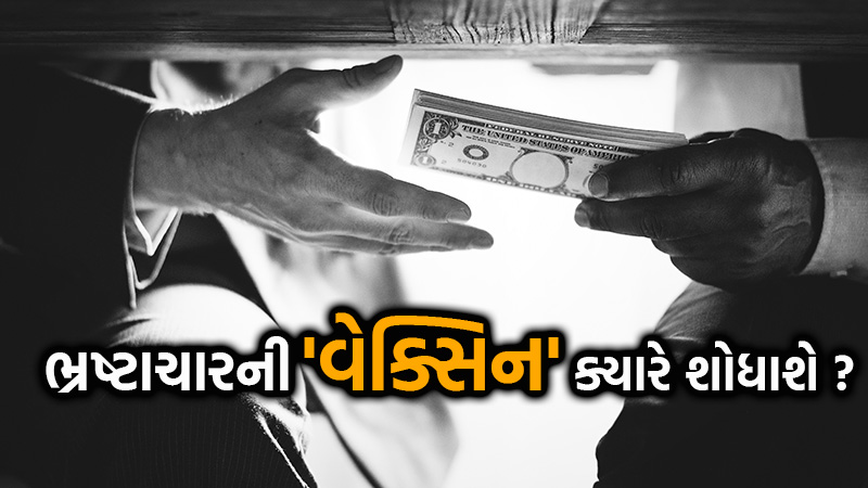 report : india is most corrupt among asian countries as 39 oercent is rate of bribery