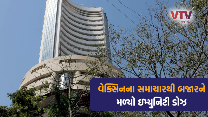 bse nse sensex today stock market latest update december 9