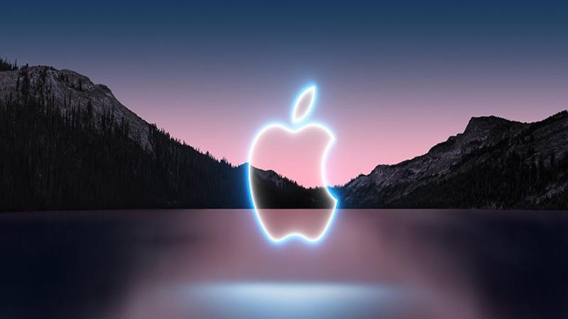 iPhone 13, iPhone 13 Pro announced