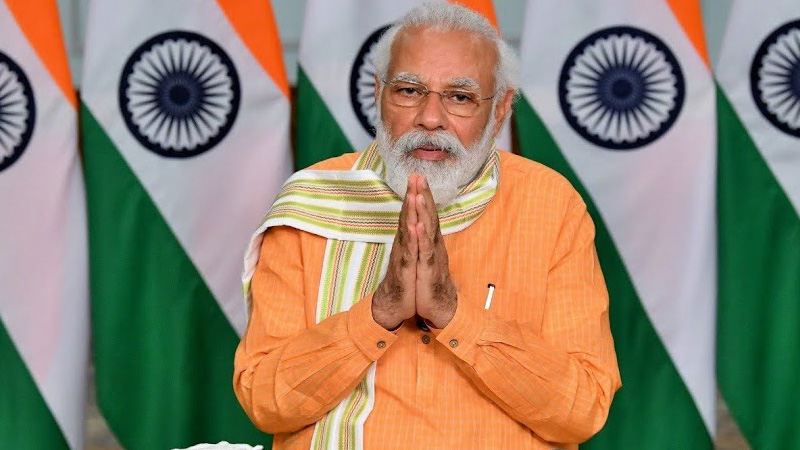 Modi government could implement new customer protection law