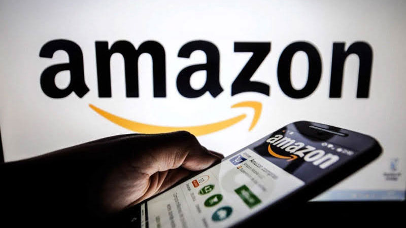 amazon is giving cash to those who get the vaccine