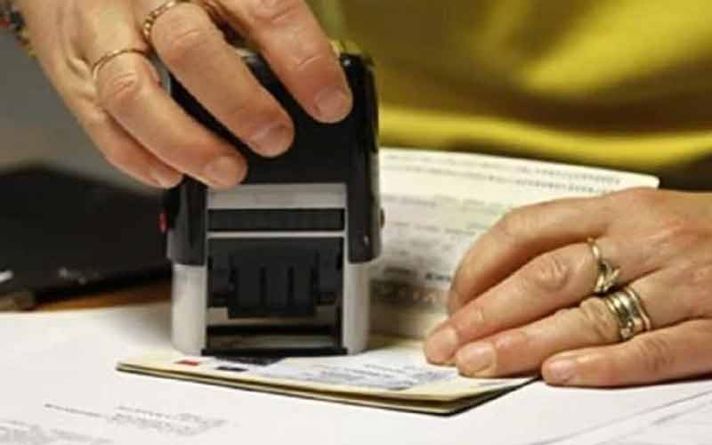 39500 Indian people Acquired Permanent Residence In Canada In 2018 : Report