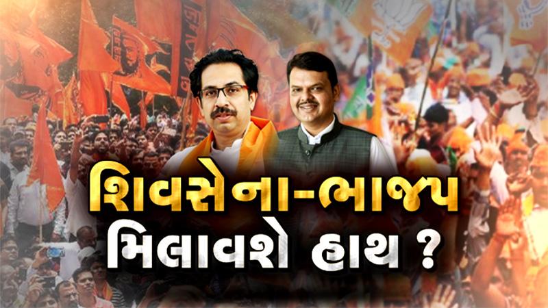 PM Modi preparing for 2024 general elections, says Sanjay Raut