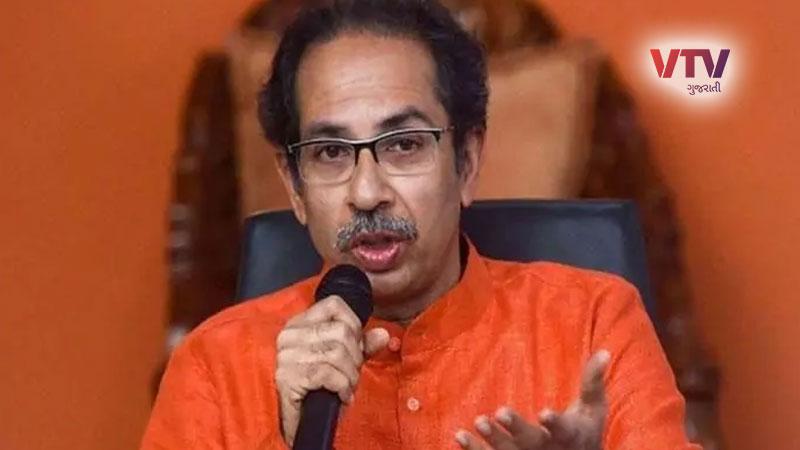 sanjay raut says no invitation to needed to visit ayodhya