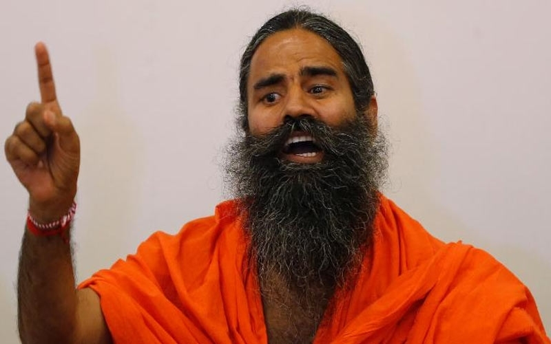 ram-is-not-only-hindu-but-also-the-ancestor-of-the-muslims-yoga-guru-baba-ramdev-s-statement