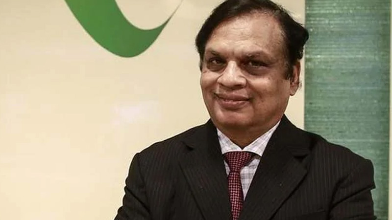 CBI Books Videocon's Venugopal Dhoot For Loss To Banks Over Assets In Africa